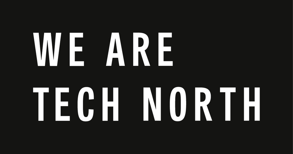 Tech-North-logo-black1.jpg