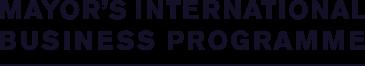 mibp-logo.png