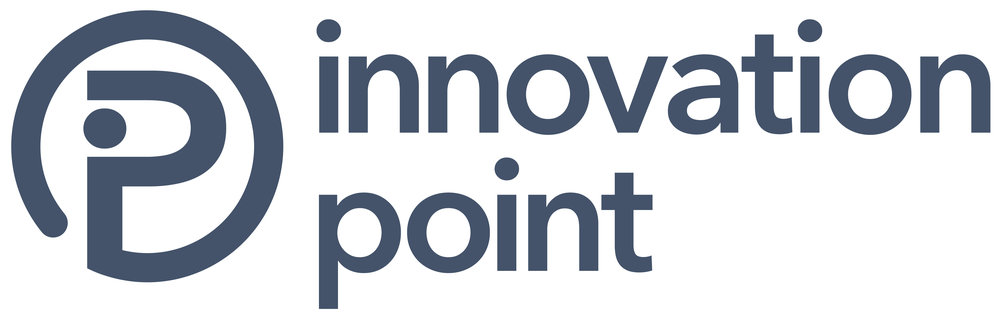 C19122 Innovation Point Logo BLUE.jpg