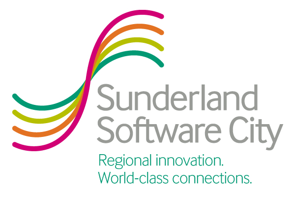 Sunderland_Software_City_logo_RGB.jpg