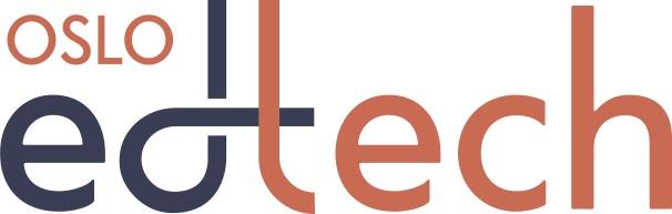 OSLO edtech logo.jpg