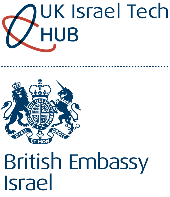 UK Israel Hub.png