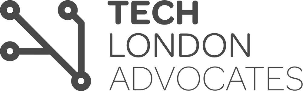 TLA Logo.jpg