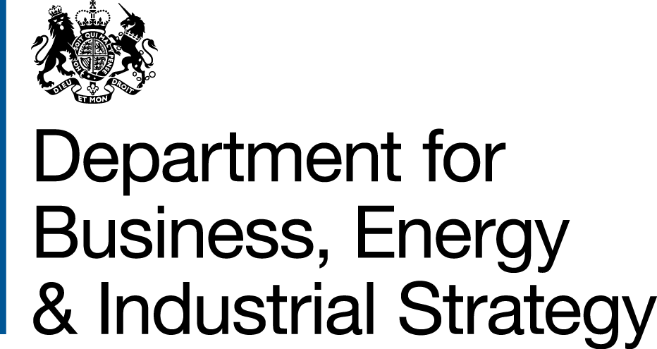Dept for Business, Energy and Industrial Strat_294_AW.png
