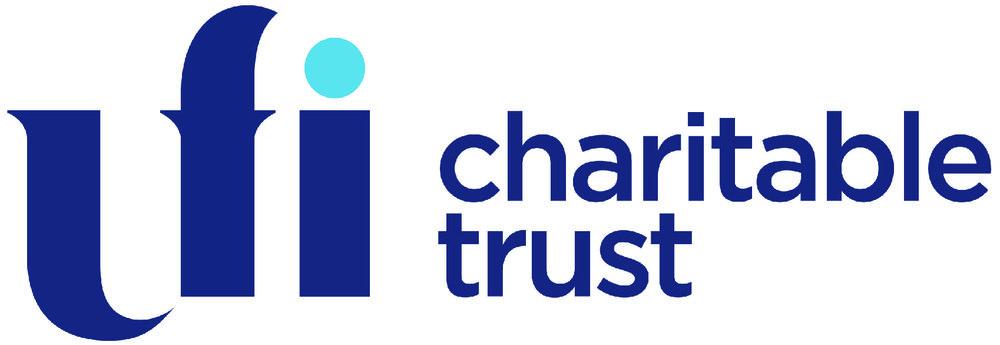 Ufi Charitable Trust logo.jpg