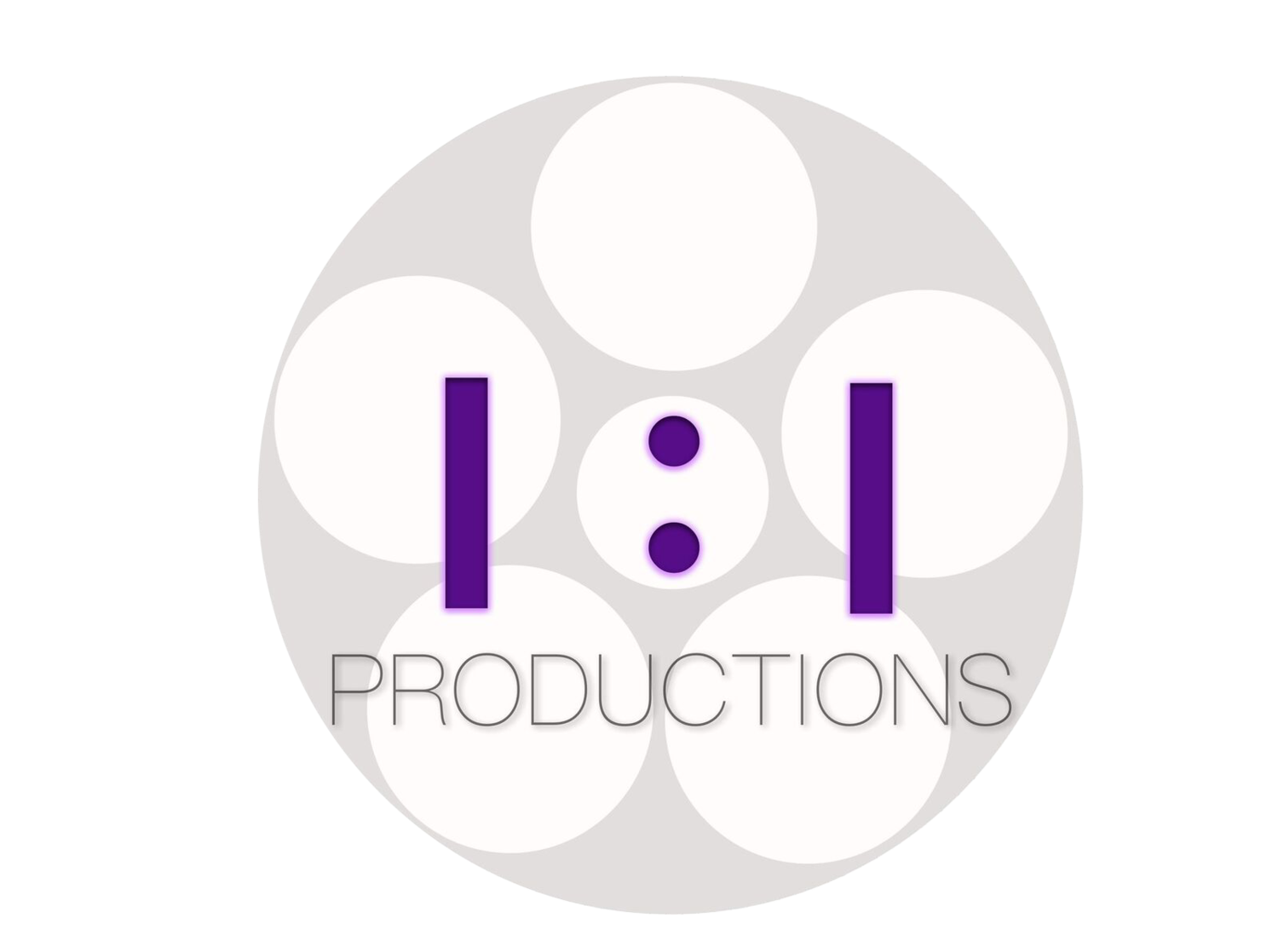 1 : 1 Productions, LLC.