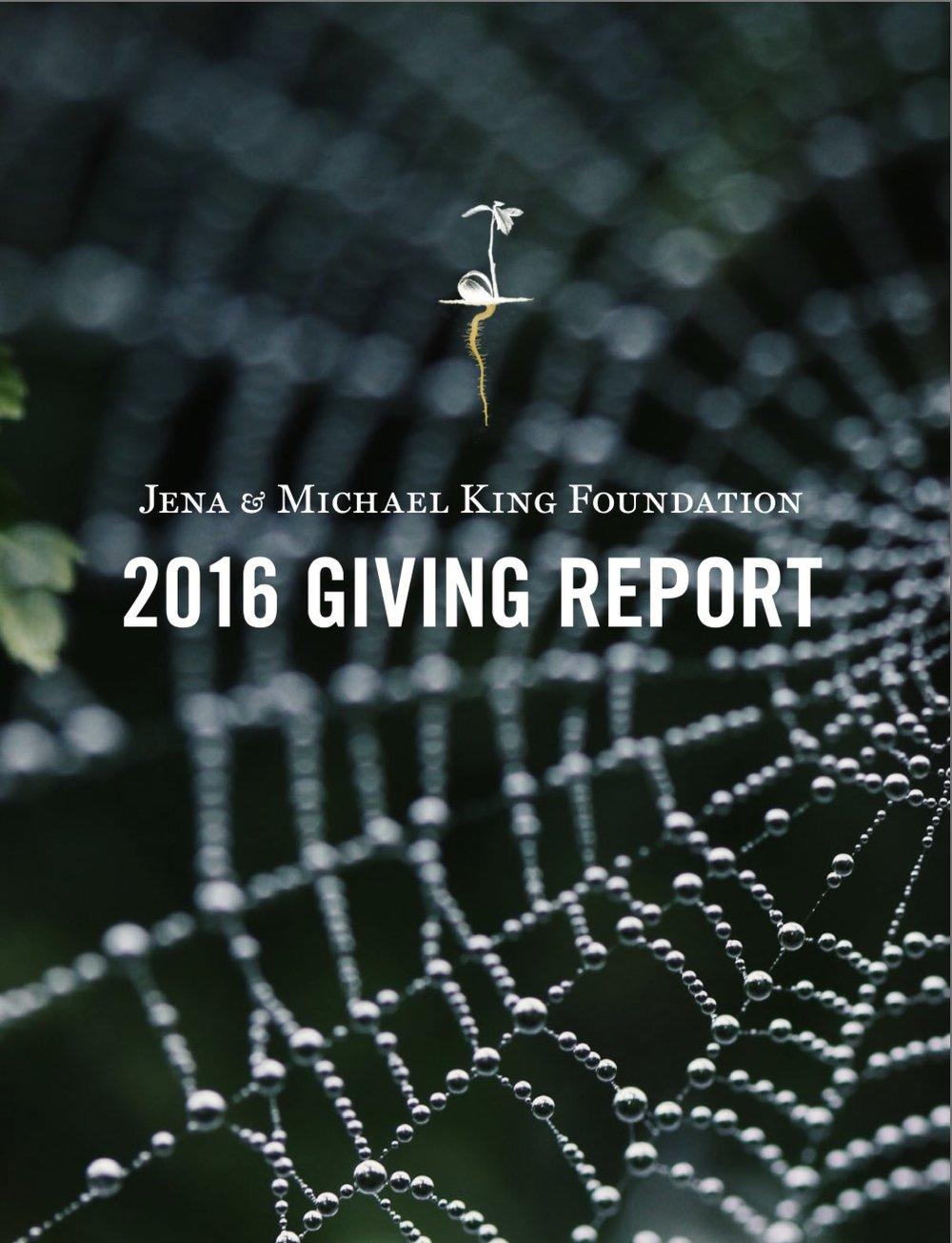 2016 JMK Report.jpg