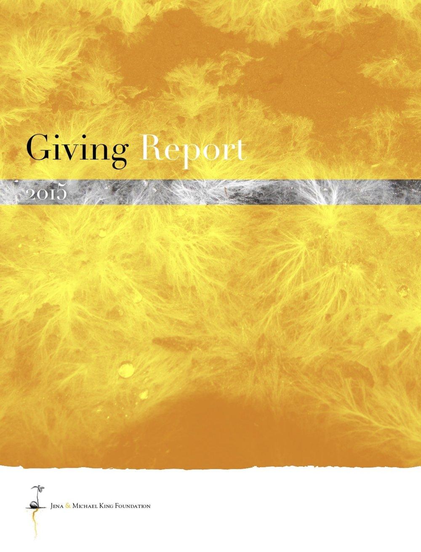 2015 JMK Report.jpg