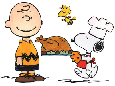 wpid-thanksgiving-charlie-brown-snoopy.jpg