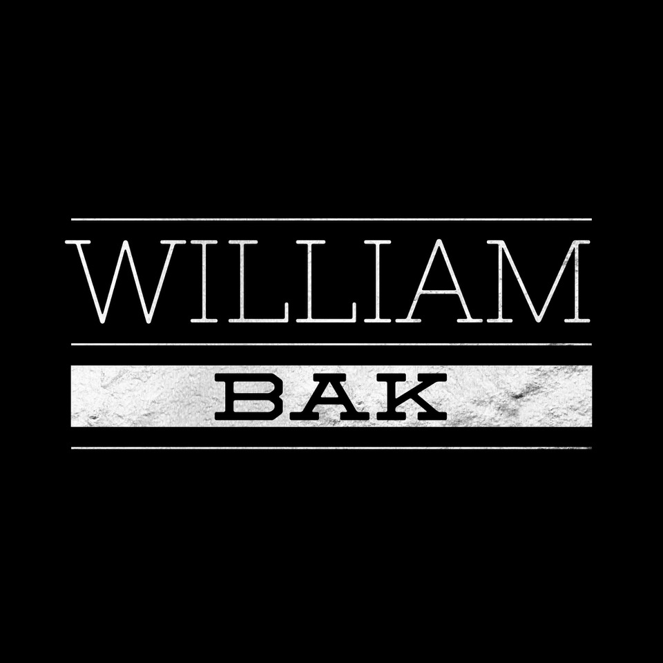 William Bak