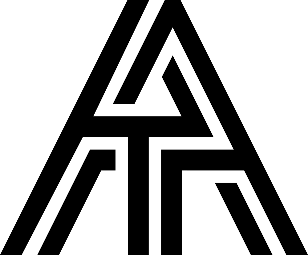 29. logo black