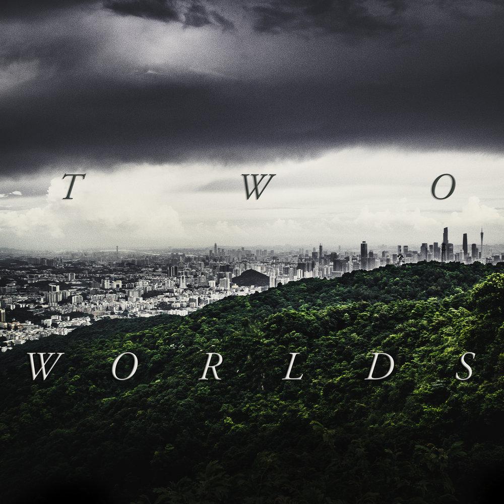 Axel_Two_Worlds_final_kansi.jpg