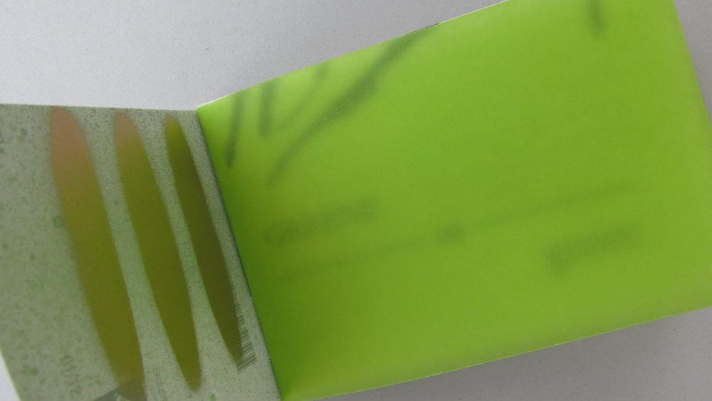 akg-green1.JPG