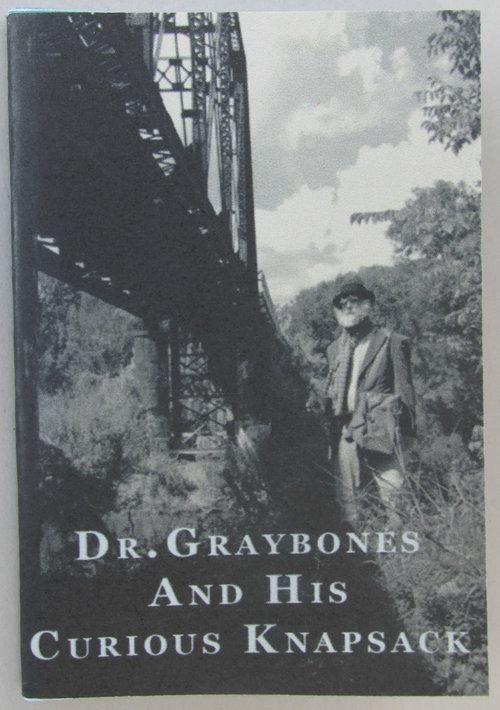 dr+graybones.jpg
