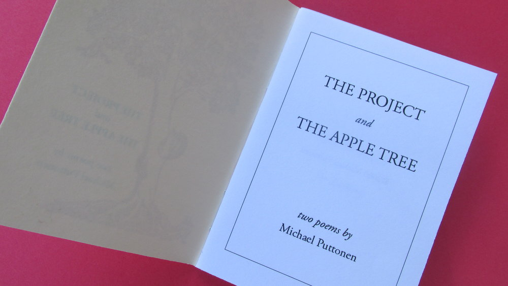 project-apple1.JPG