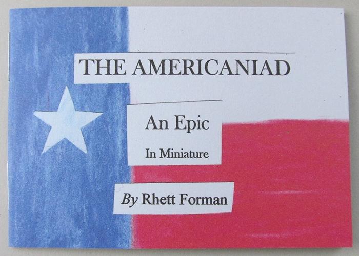 Americaniad.jpg