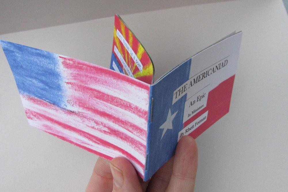 Americaniad.inside2.jpg