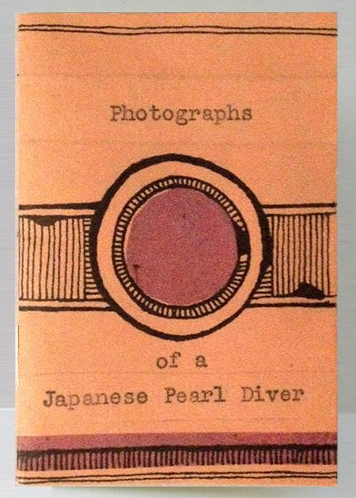 PearlDiver.jpg