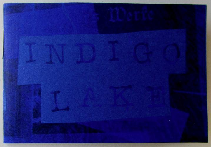 indigo+lake+2.jpg
