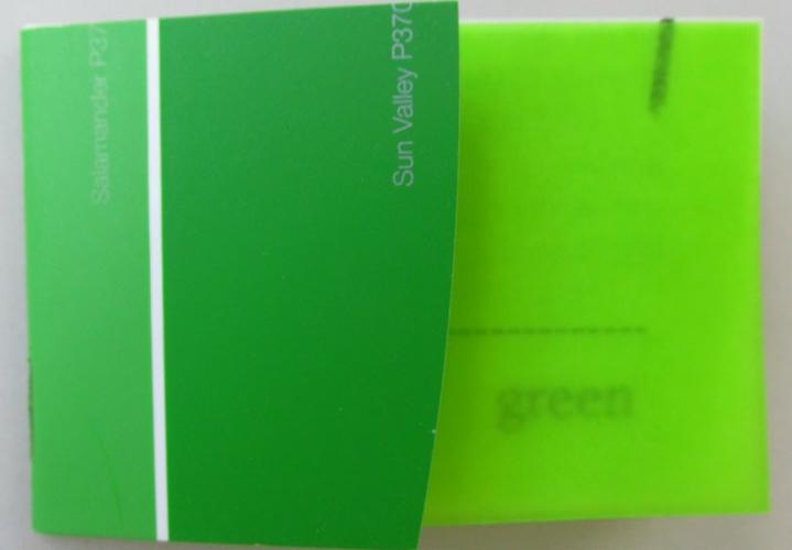 greene+on+green.jpg