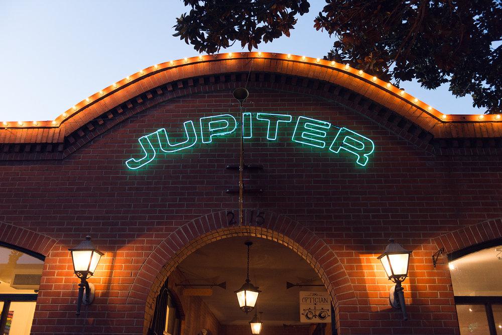 Jupiter_229.jpg