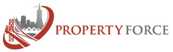 Property Force - Property Management