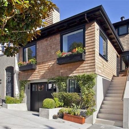 residential-property-management-san-francisco.jpg