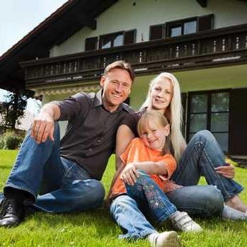 quality tenants san francisco property management