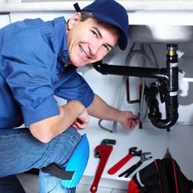 maintenance and inspection san francisco property management.jpg