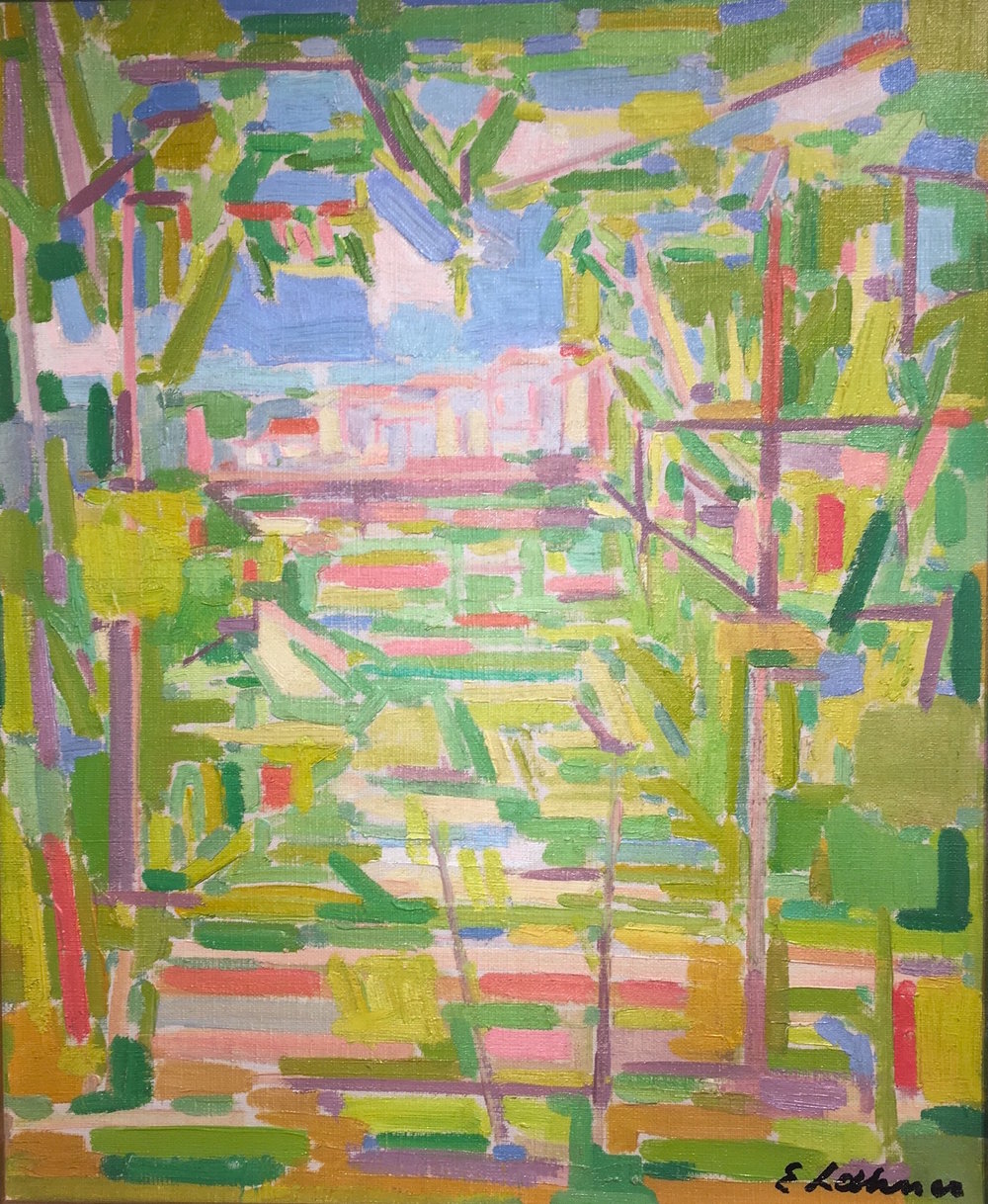 Lahner Paysage du Midi.jpg