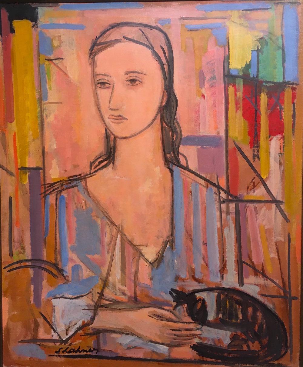 Lahner Girl with Cat.jpg