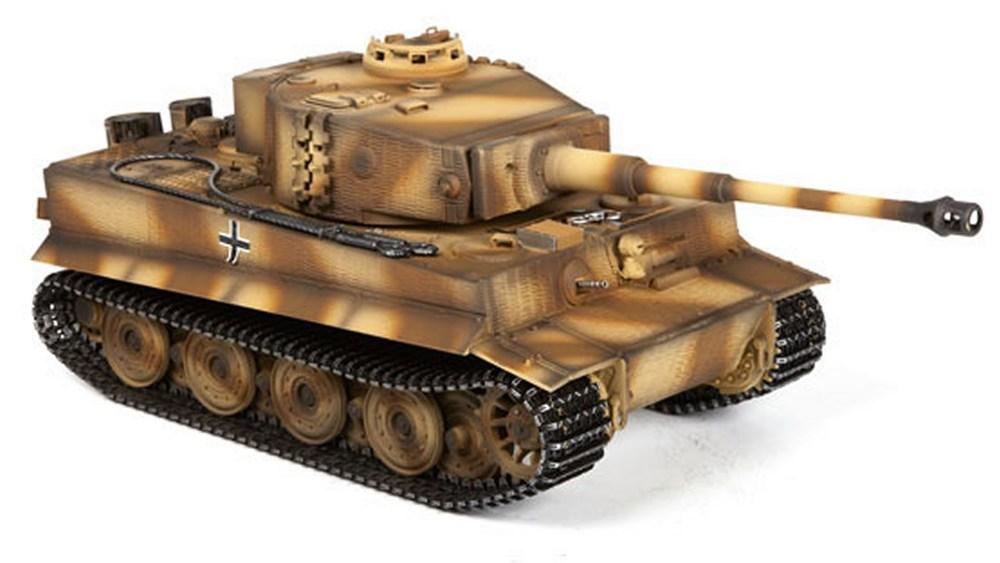 German Tanks — Taigen Tanks