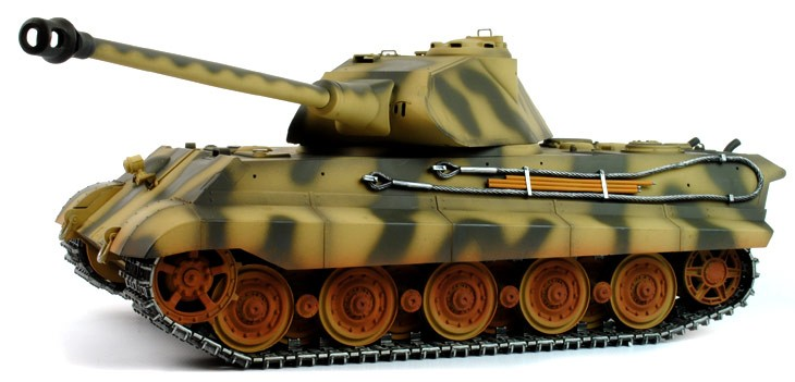 taigen hand painted rc tank full metal upgrade king tiger 24ghz 79d taigen user manuals taigen tanks Basic Electrical Wiring Diagrams at creativeand.co
