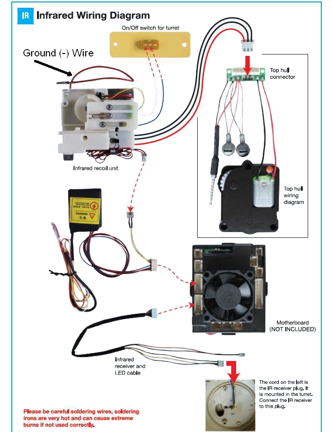 Wiring Diagram for IR.jpg