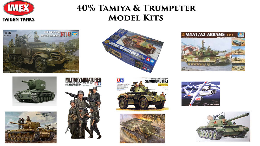 40 off tamiya and trumpeter.jpg