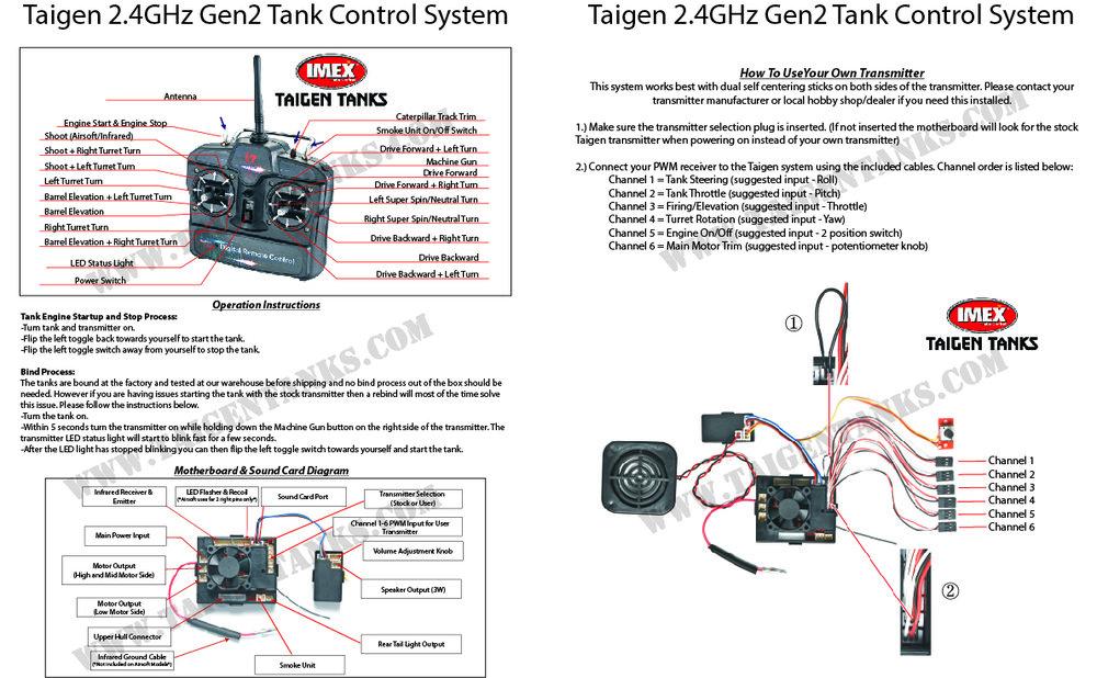 TAG120605.1.jpg