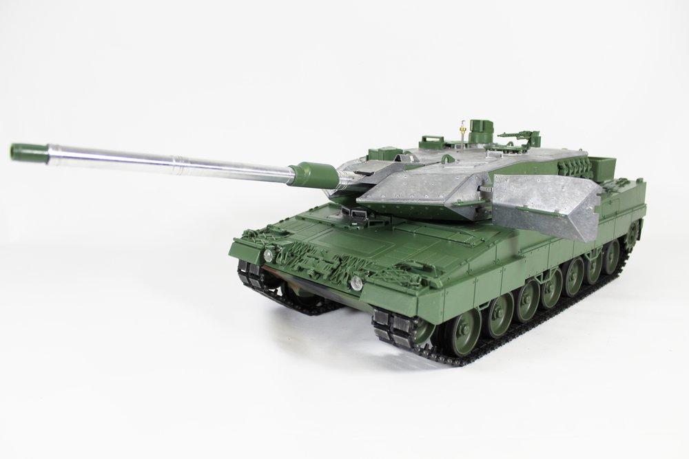 Taigen Leopard 2A6 012.jpg