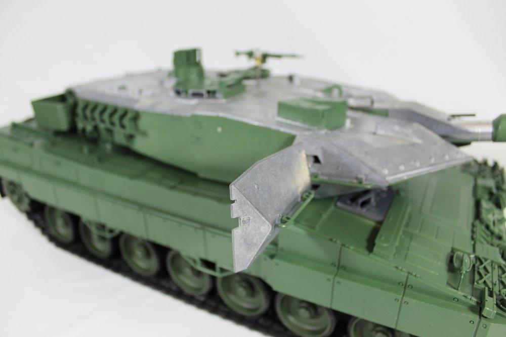 Taigen Leopard 2A6 007.jpg