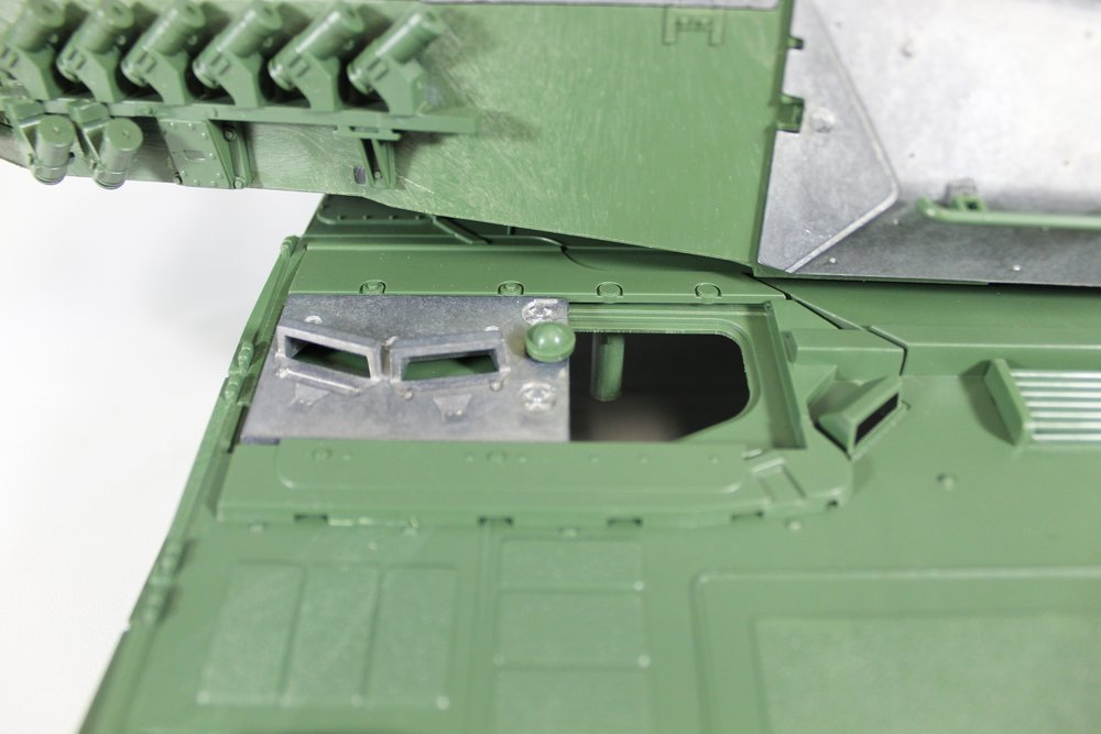 Taigen Leopard 2A6 023.jpg