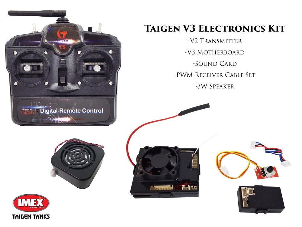 TAG120604.1.jpg