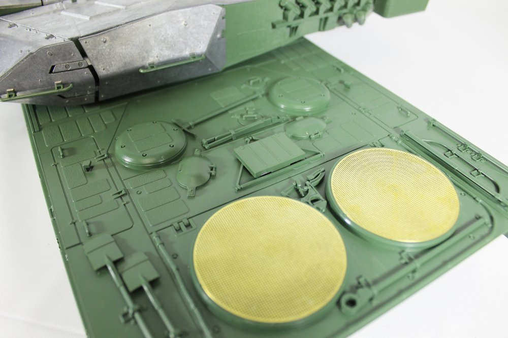 Taigen Leopard 2A6 019.jpg