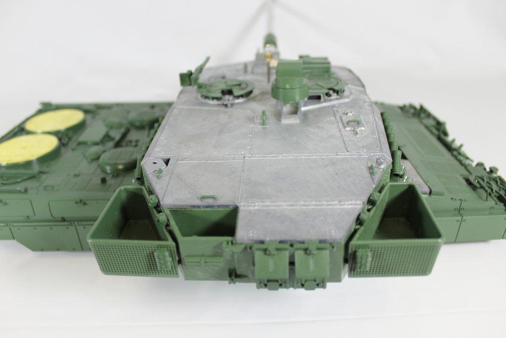 Taigen Leopard 2A6 024.jpg