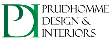 Prudhomme Architecture & Interior Design