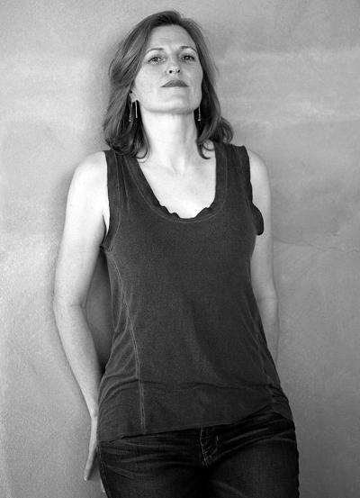 Francesca-Bell-bio.jpg