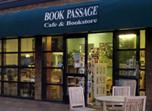 book-passage.jpg