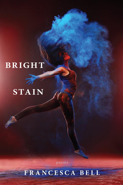 bright-stain.jpg