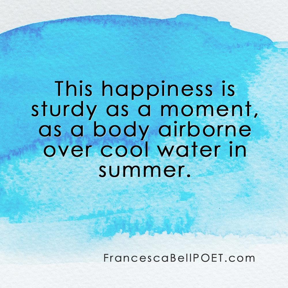 happyness.jpg