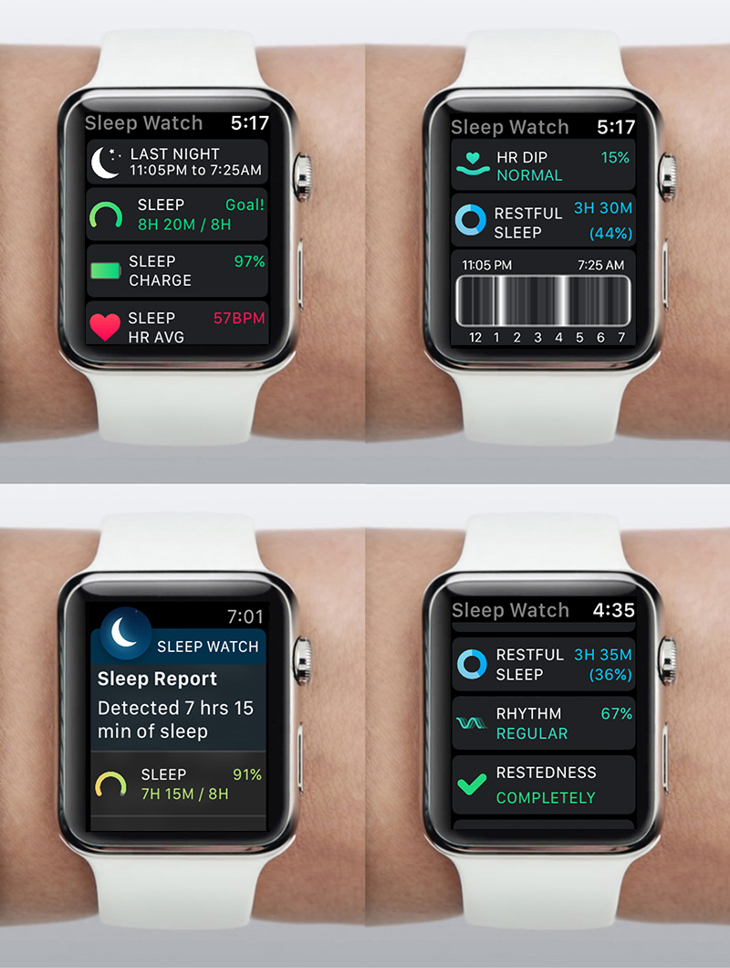 Does_Apple_Watch_Track_Sleep__Sleep_Watch_by_Bodymatter.jpg