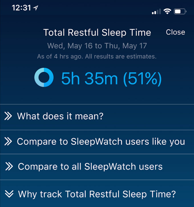SleepWatch_Version_4_4_Restful_Sleep_Detail_Modal_v1_6.png
