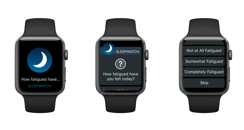 SleepWatch_by_Bodymatter__Notifications